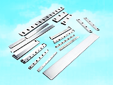 Paper / Printing machinery blades